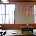 【宮古島】大和食堂